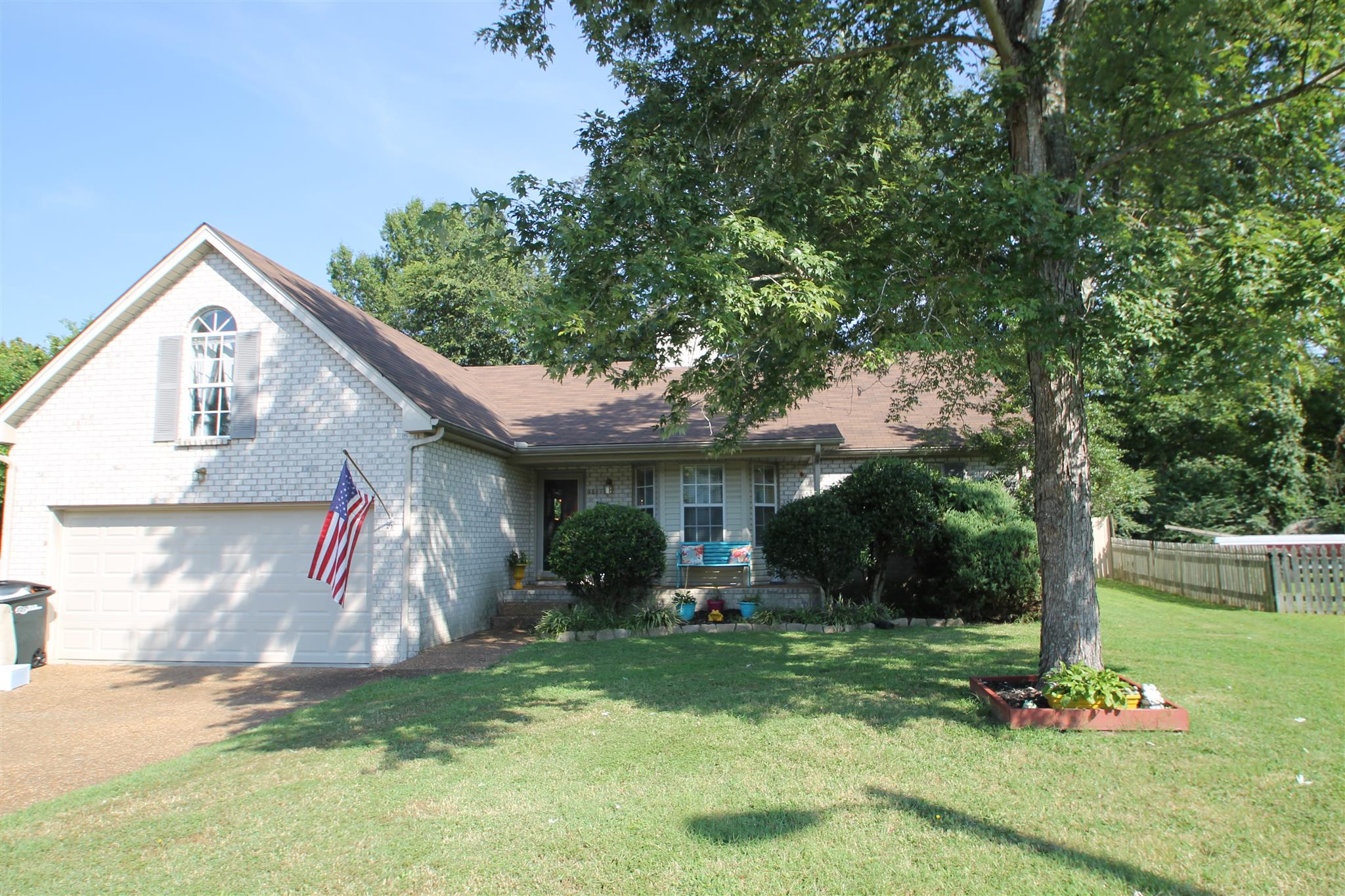 Photo of 684 Kingsway Dr  Old Hickory  TN