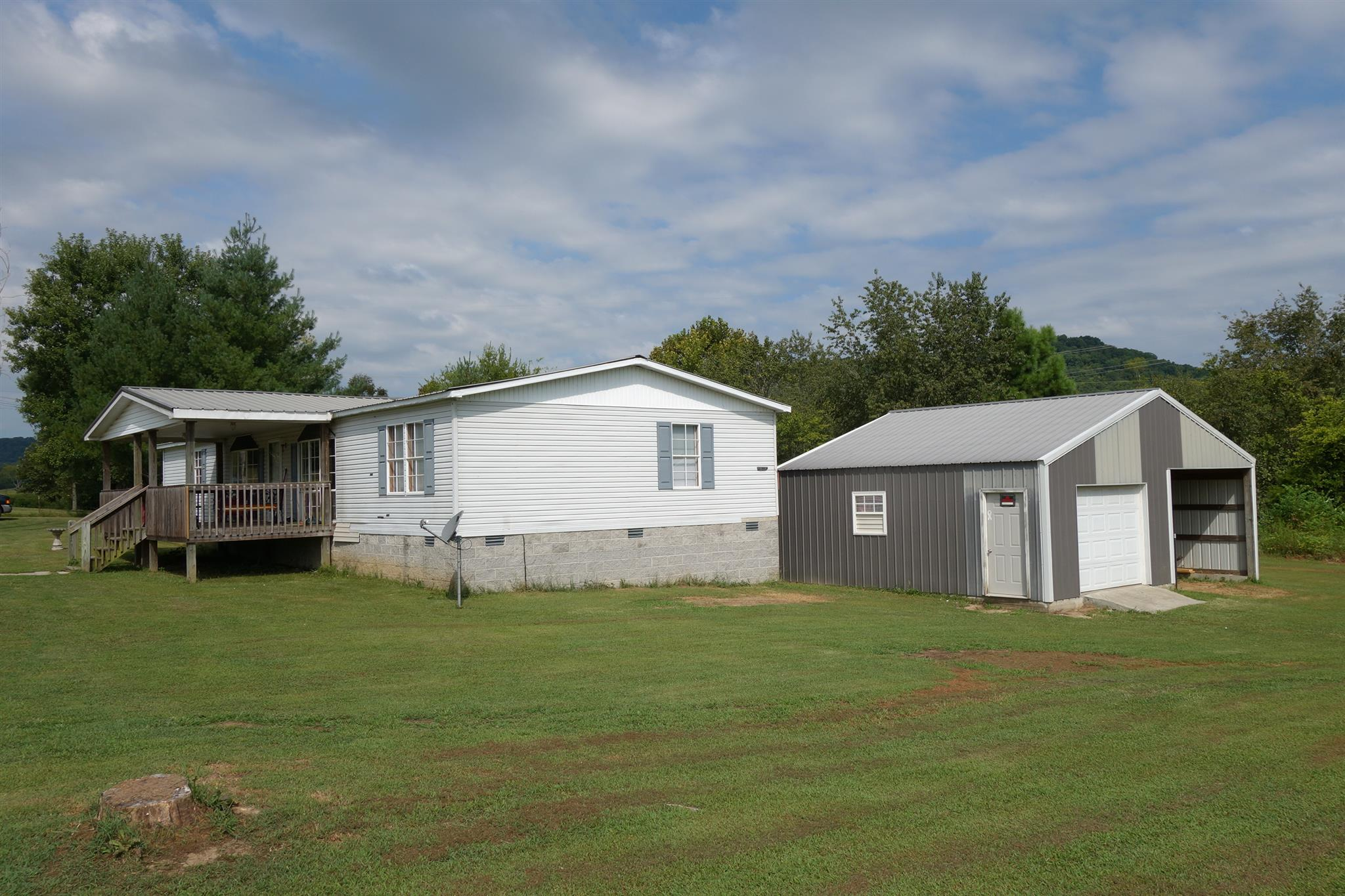 Photo of 2150 Browning Branch Rd  Hartsville  TN