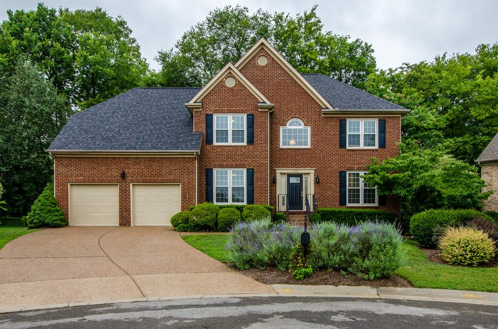 Photo of 1105 Langley Pl  Brentwood  TN