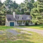 3090 Lylewood Rd, Woodlawn, TN 37191