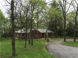Photo of 4624 Belmont Park Ter  Nashville  TN