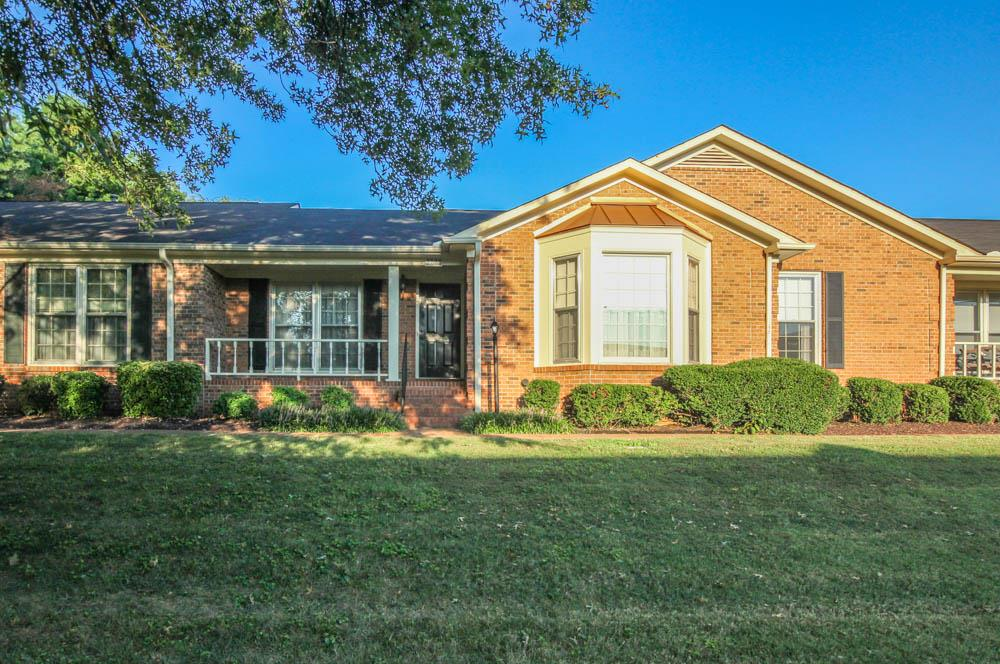 Photo of 2123 River Chase Dr  Murfreesboro  TN