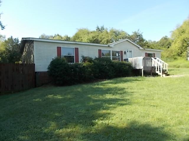 1906 Bear Creek Pike, Columbia, TN 38401