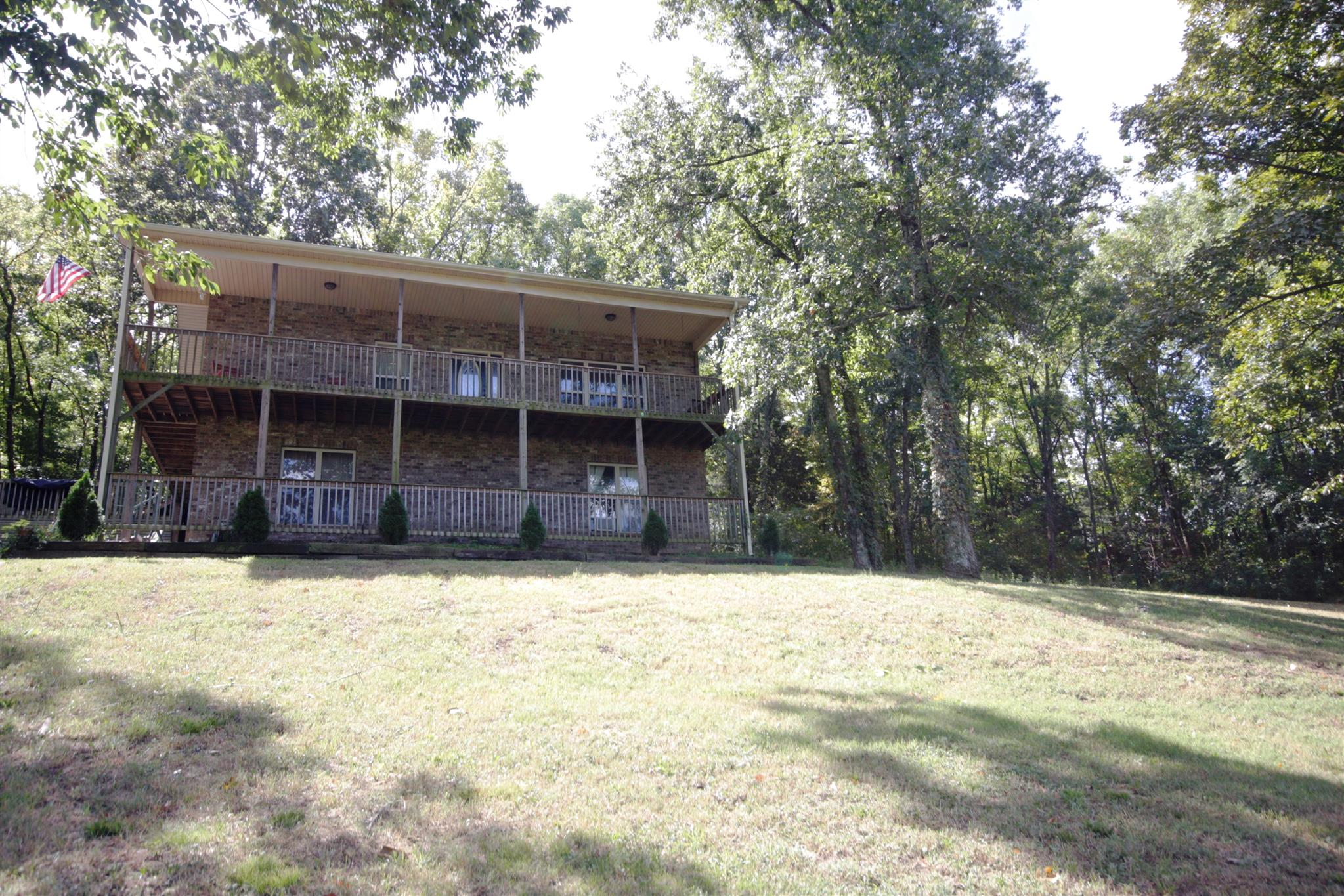 1871 Cheatham Springs Rd, Eagleville, TN 37060