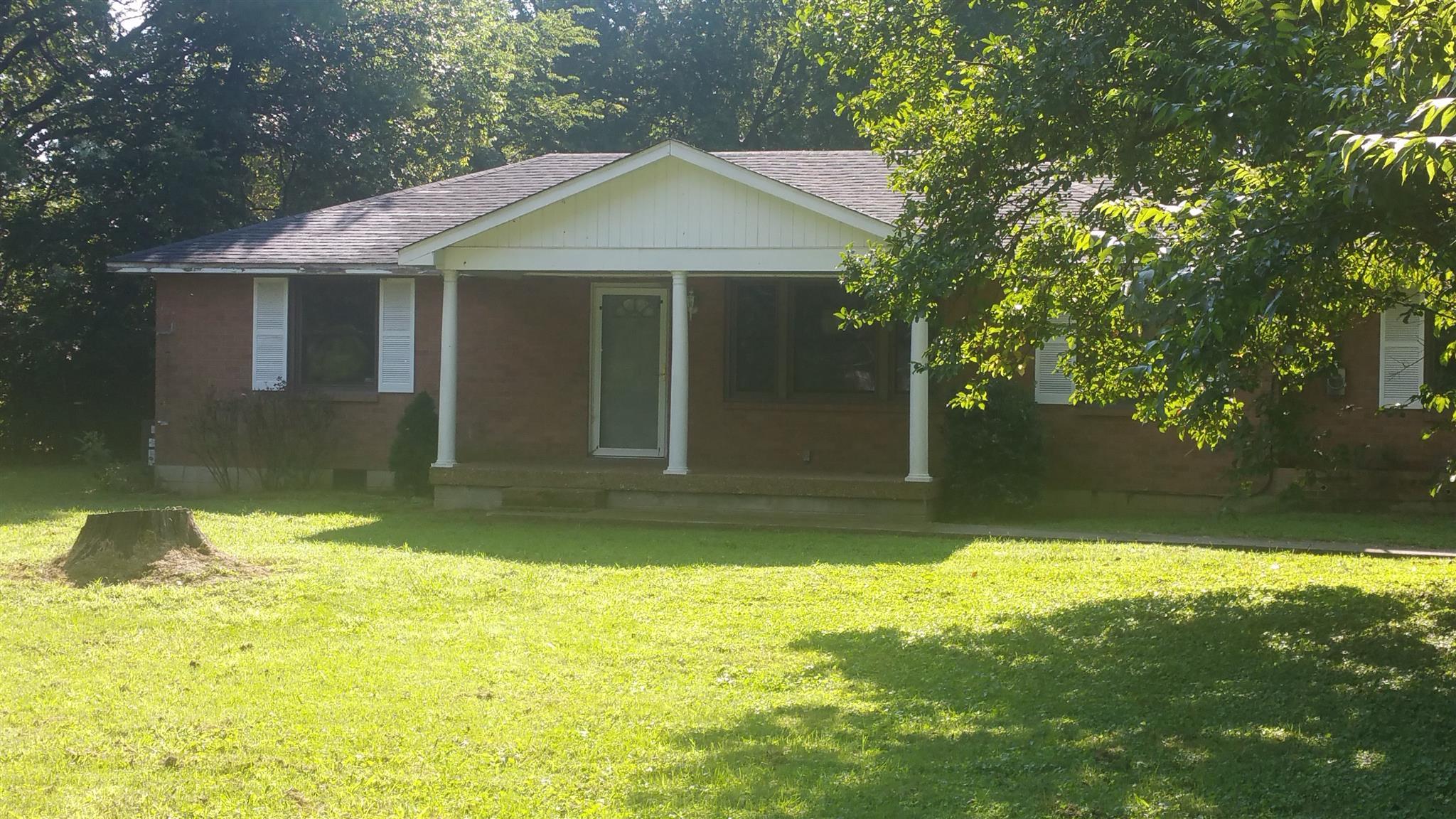 Photo of 456 Ewing Ln  Nashville  TN