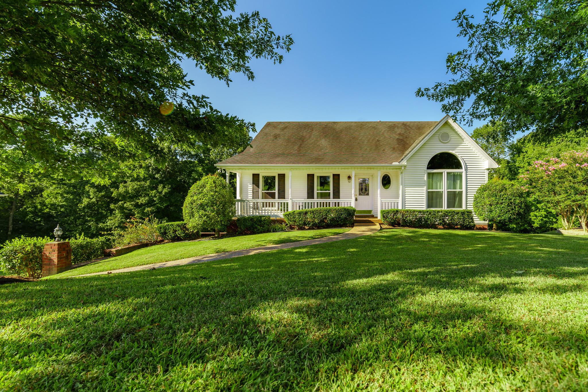 2024 Copper Kettle Cir, Pleasant View, TN 37146