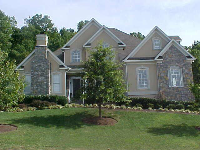 Photo of 312 Chalford Ct  Franklin  TN