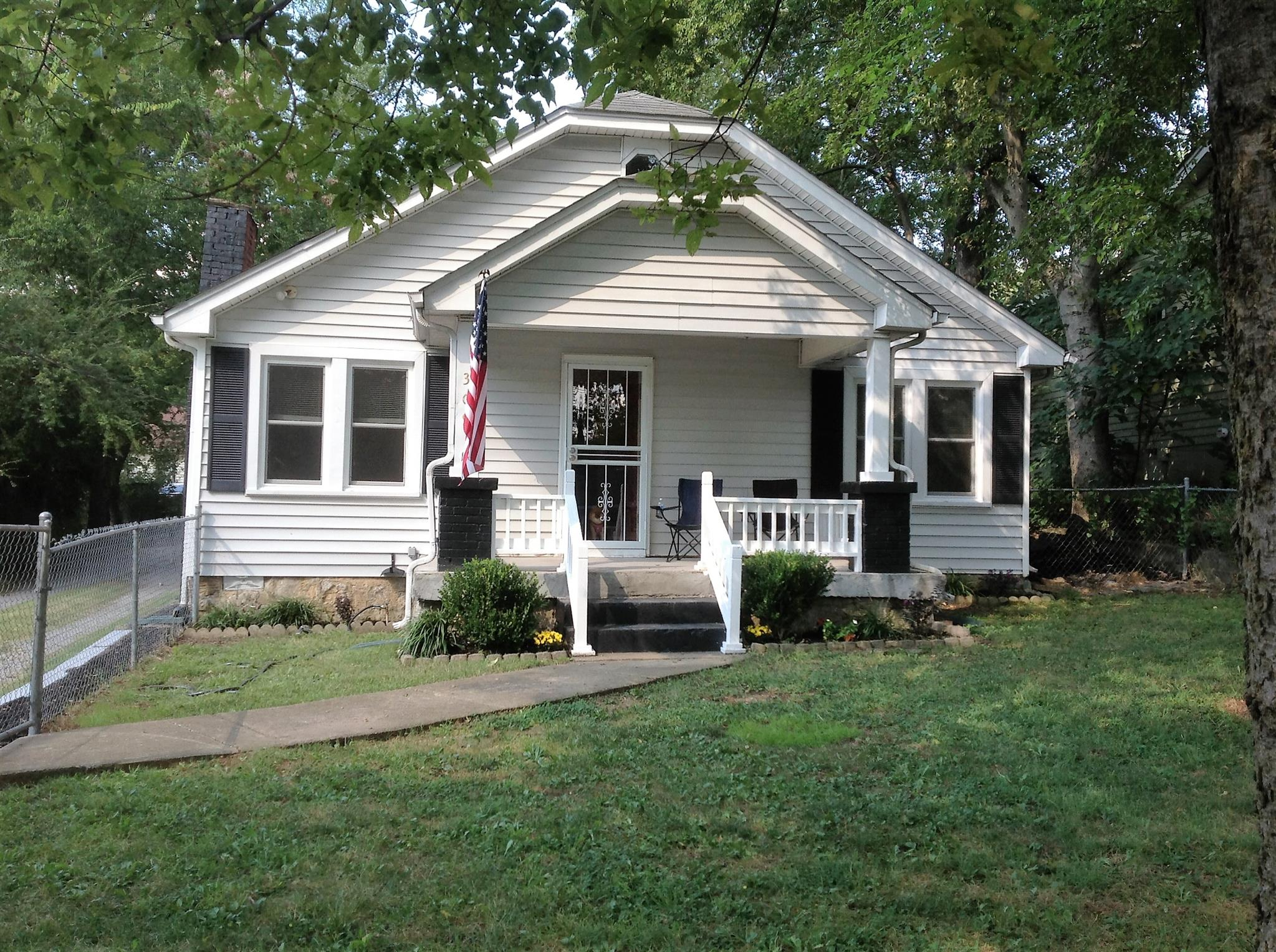 Photo of 309 Wiley St  Madison  TN
