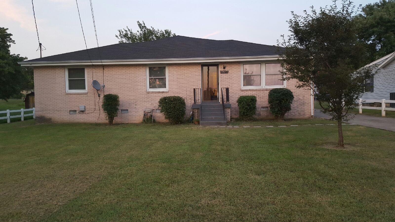 Photo of 207 Beard Ave  Lebanon  TN