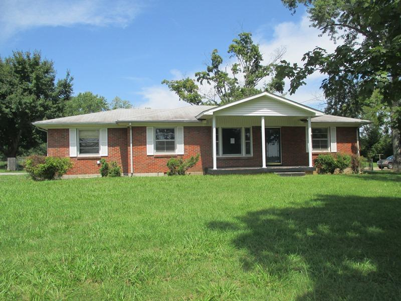 Photo of 491 Needmore Rd  Clarksville  TN