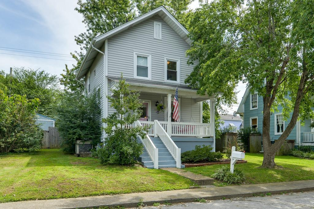 Photo of 1203 Clarke St  Old Hickory  TN