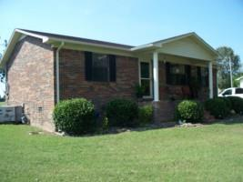 Photo of 431 Kendra Dr  Smithville  TN