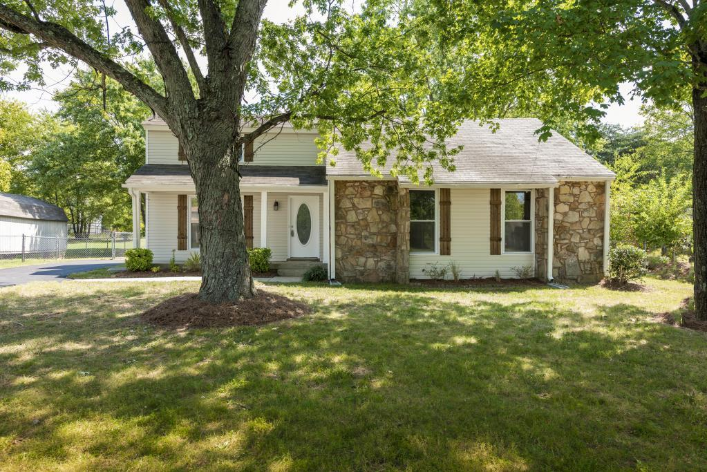 106 Sunnymeade Dr, Mount Juliet, TN 37122