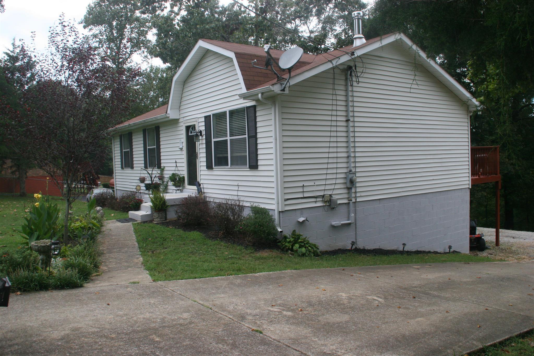 Photo of 3318 Lylewood Rd  Woodlawn  TN