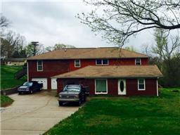 370 Earl Slate Rd, Clarksville, TN 37043