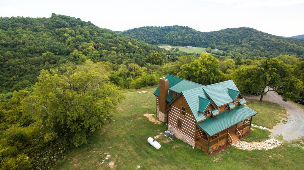 Photo of 2328 Fosterville Short Creek Rd  Bell Buckle  TN
