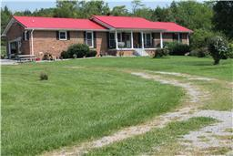 21875 Highway 96, Liberty, TN 37095