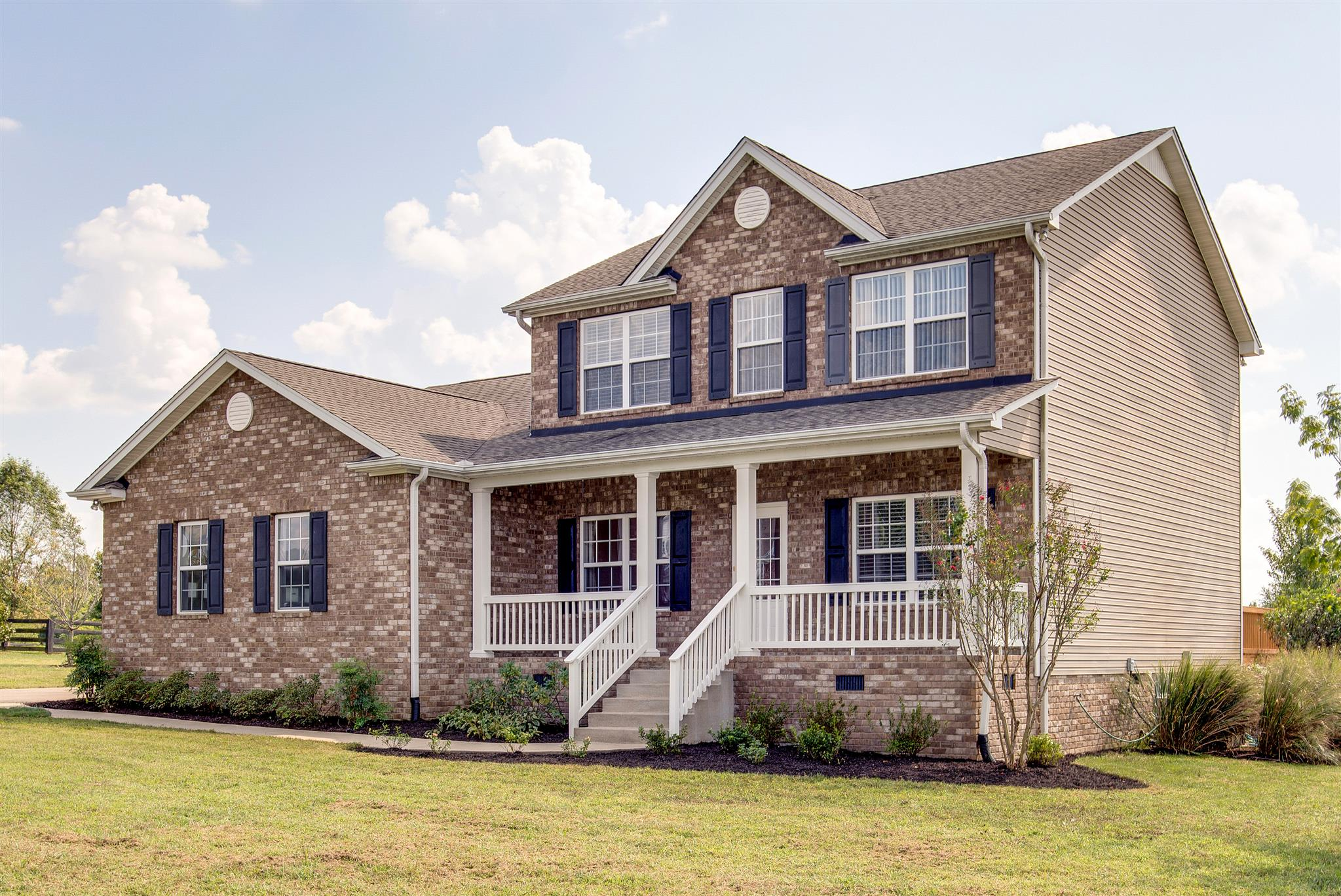 2008 Windsong Dr, Spring Hill, TN 37174