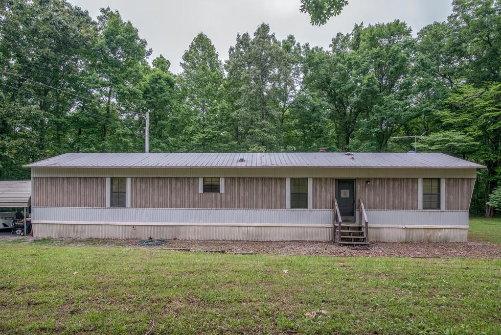 6632 Beverly Dr, Lyles, TN 37098
