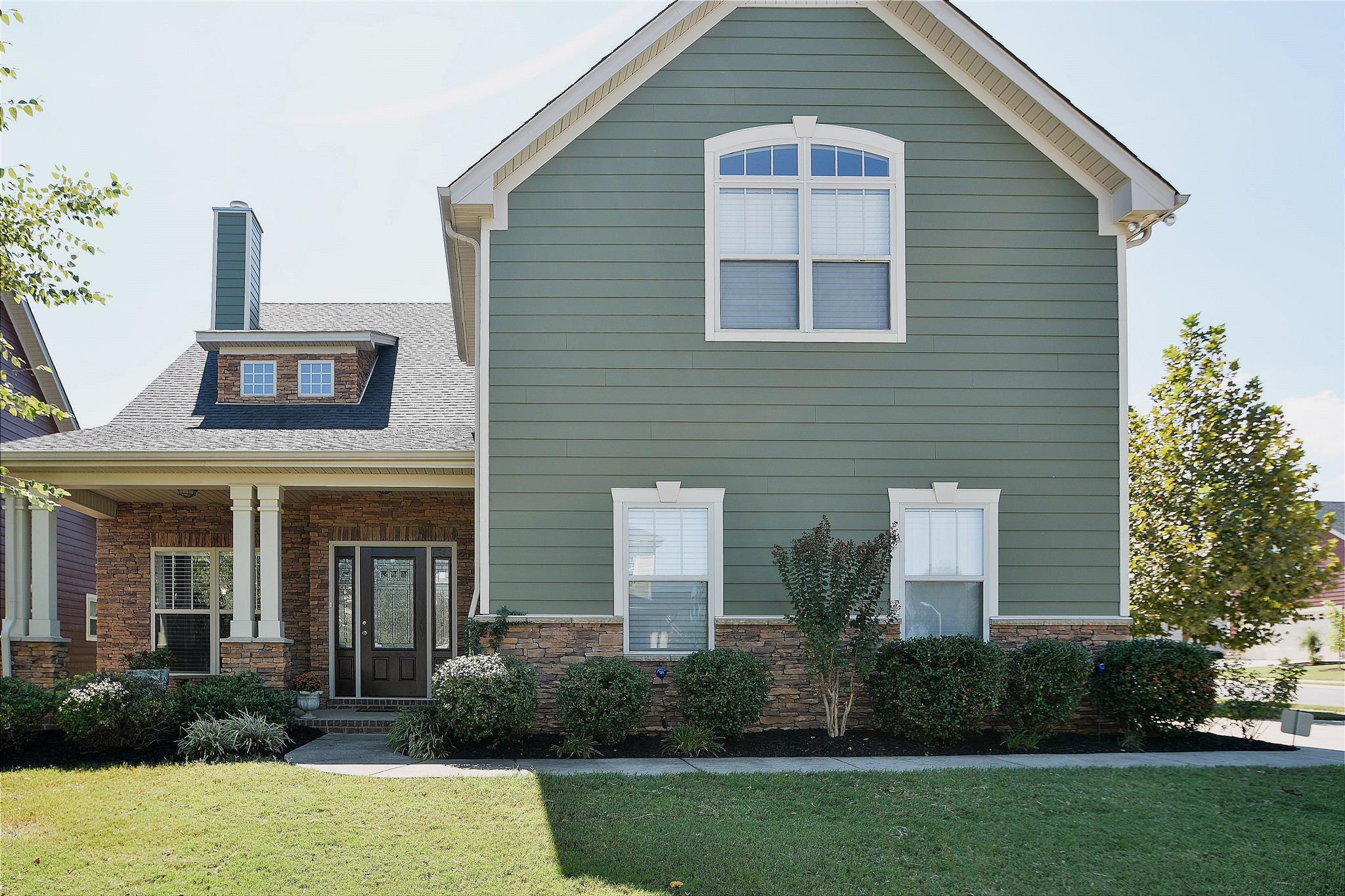 4223 Cortez Dr, Murfreesboro, TN 37128