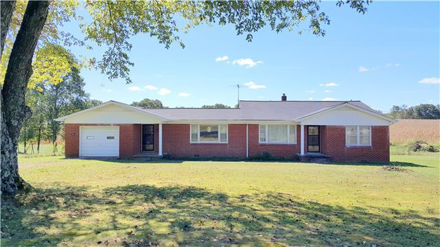 242 Highway 20, Summertown, TN 38483