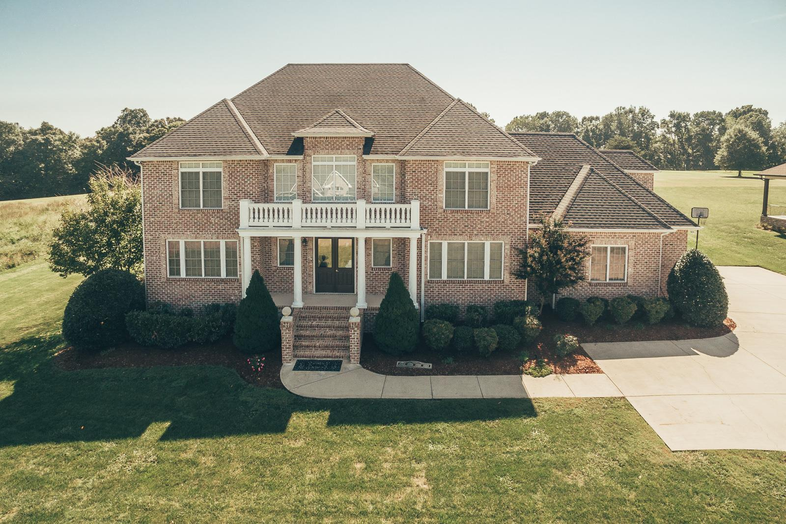 Photo of 4019 Ironwood Dr  Greenbrier  TN