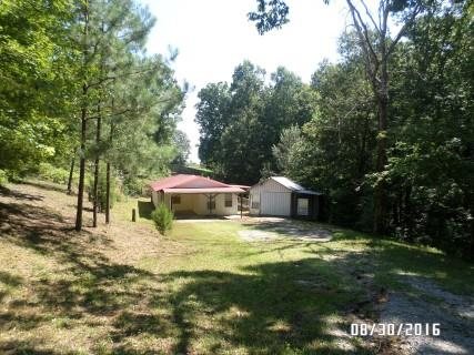 Photo of 107 Southridge Rd  Hohenwald  TN