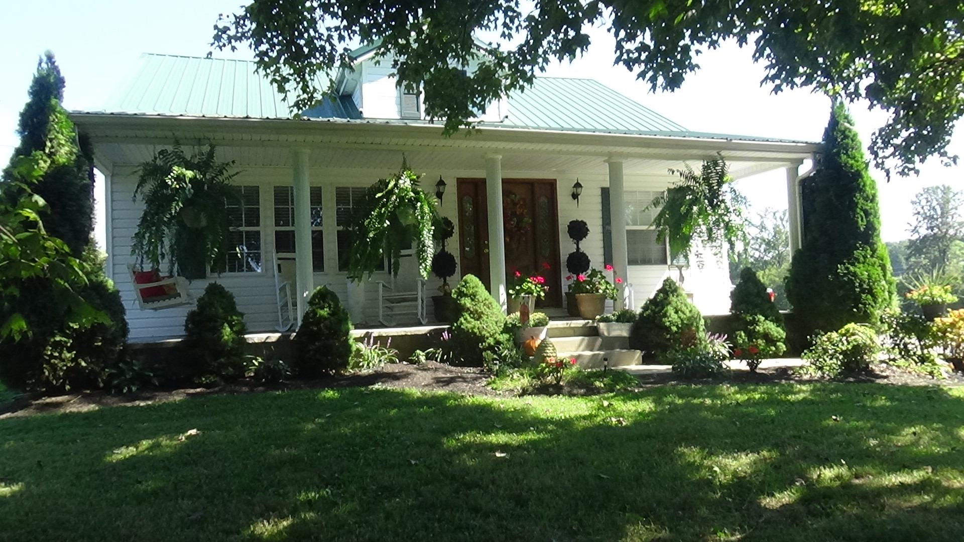 Photo of 1126 Maxwell Branch Rd  Cottontown  TN