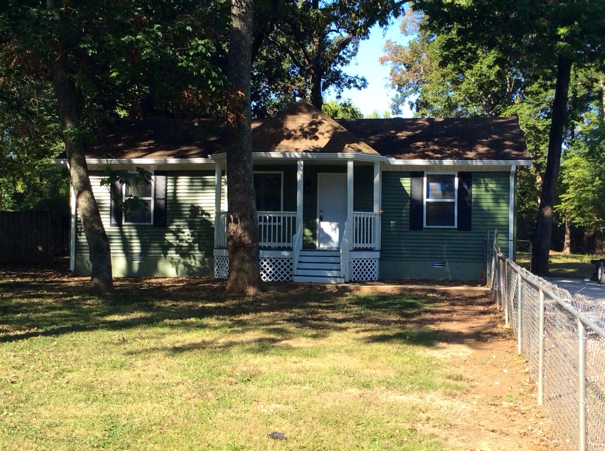 567 Blazer Ave, Smyrna, TN 37167