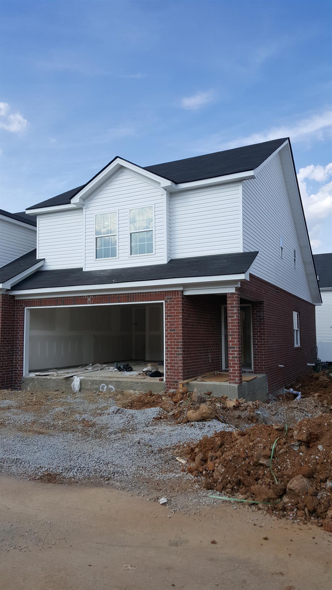 Photo of 4711 Chelanie Circle 93  Murfreesboro  TN