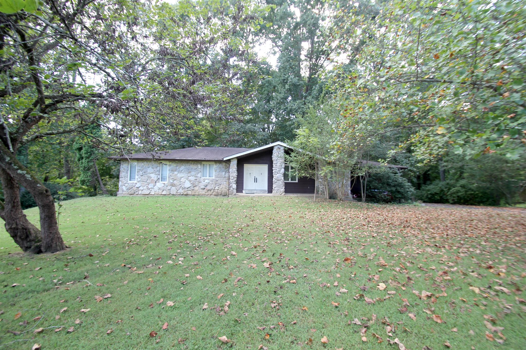 Photo of 25 Angwen Ave  Manchester  TN