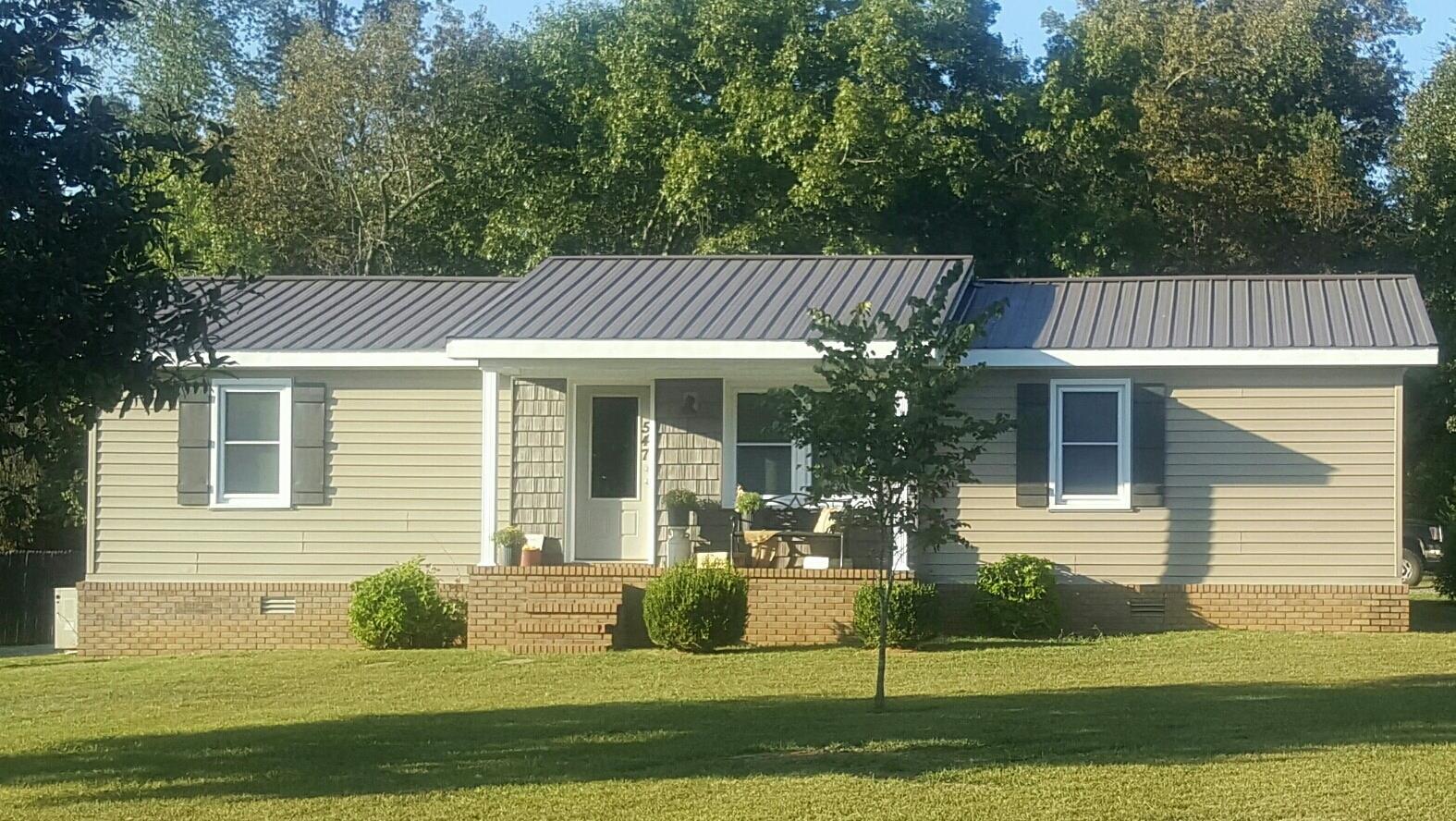 547 Hidden Valley Cir, Mc Minnville, TN 37110