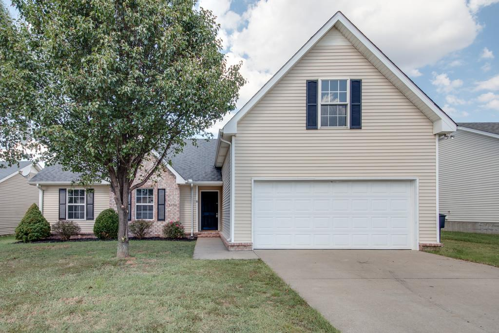 3040 Wellington Pl, Murfreesboro, TN 37128