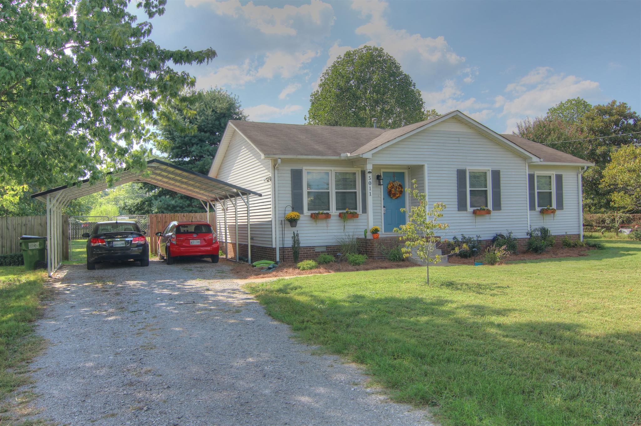 5011 Ventura Ct, Murfreesboro, TN 37129