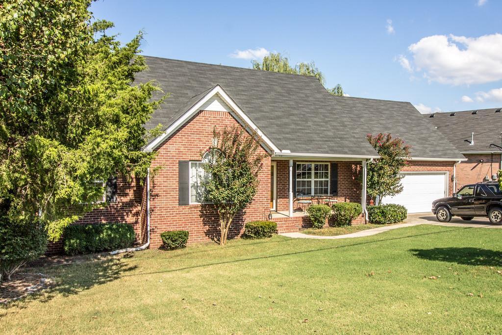 2919 Greentree Dr, Smyrna, TN 37167