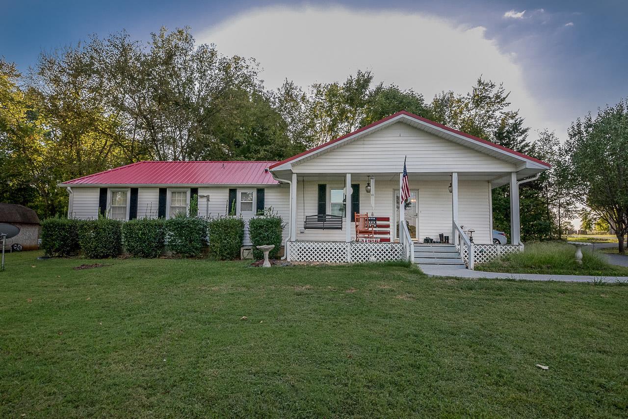 5996 Elam Rd, Murfreesboro, TN 37127
