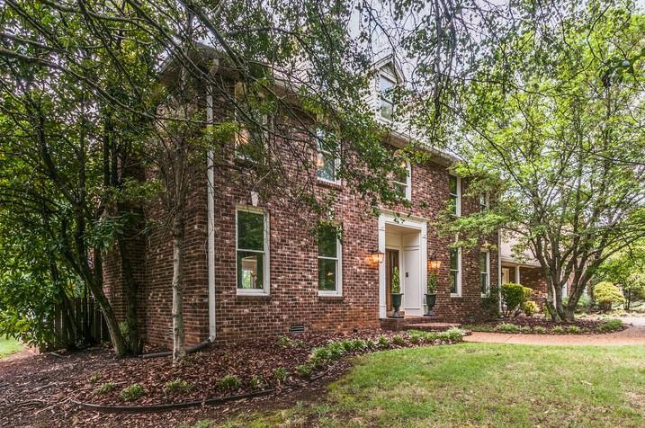 1418 W Northfield Blvd, Murfreesboro, TN 37129