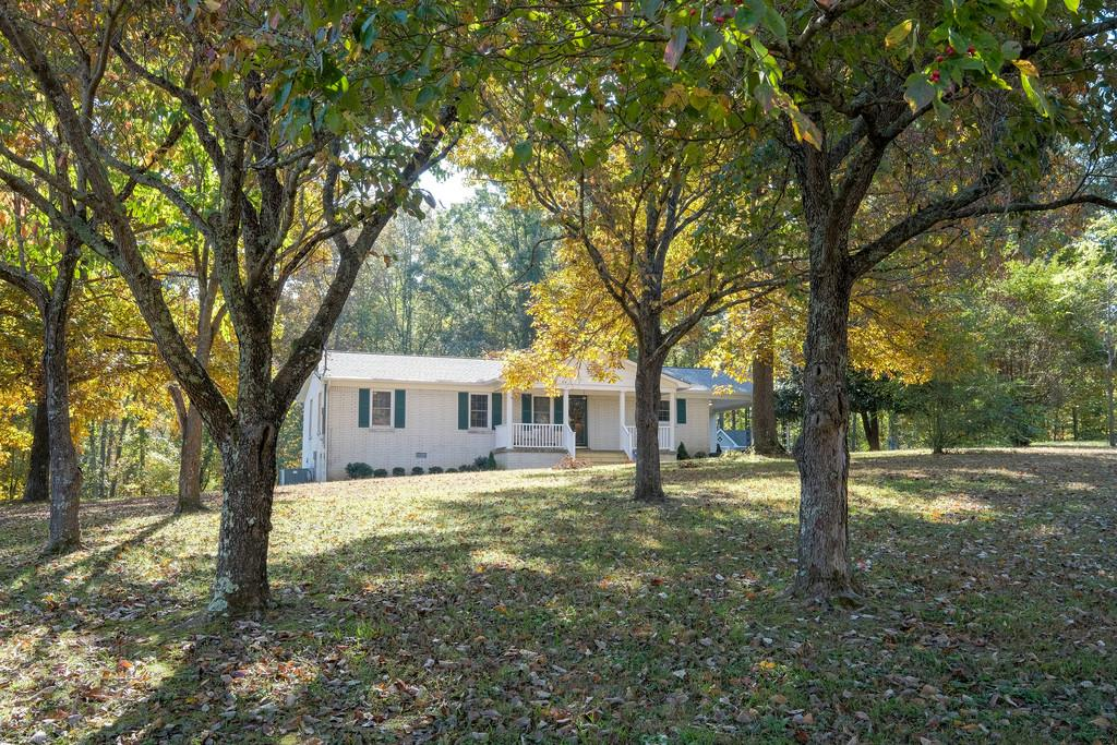 Photo of 6615 Slaughter Rd  Primm Springs  TN
