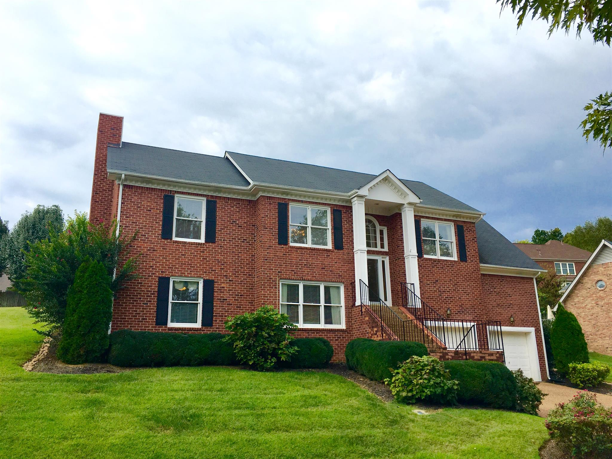 6329 Sweetgum Lane, Bellevue in Davidson County County, TN 37221 Home for Sale