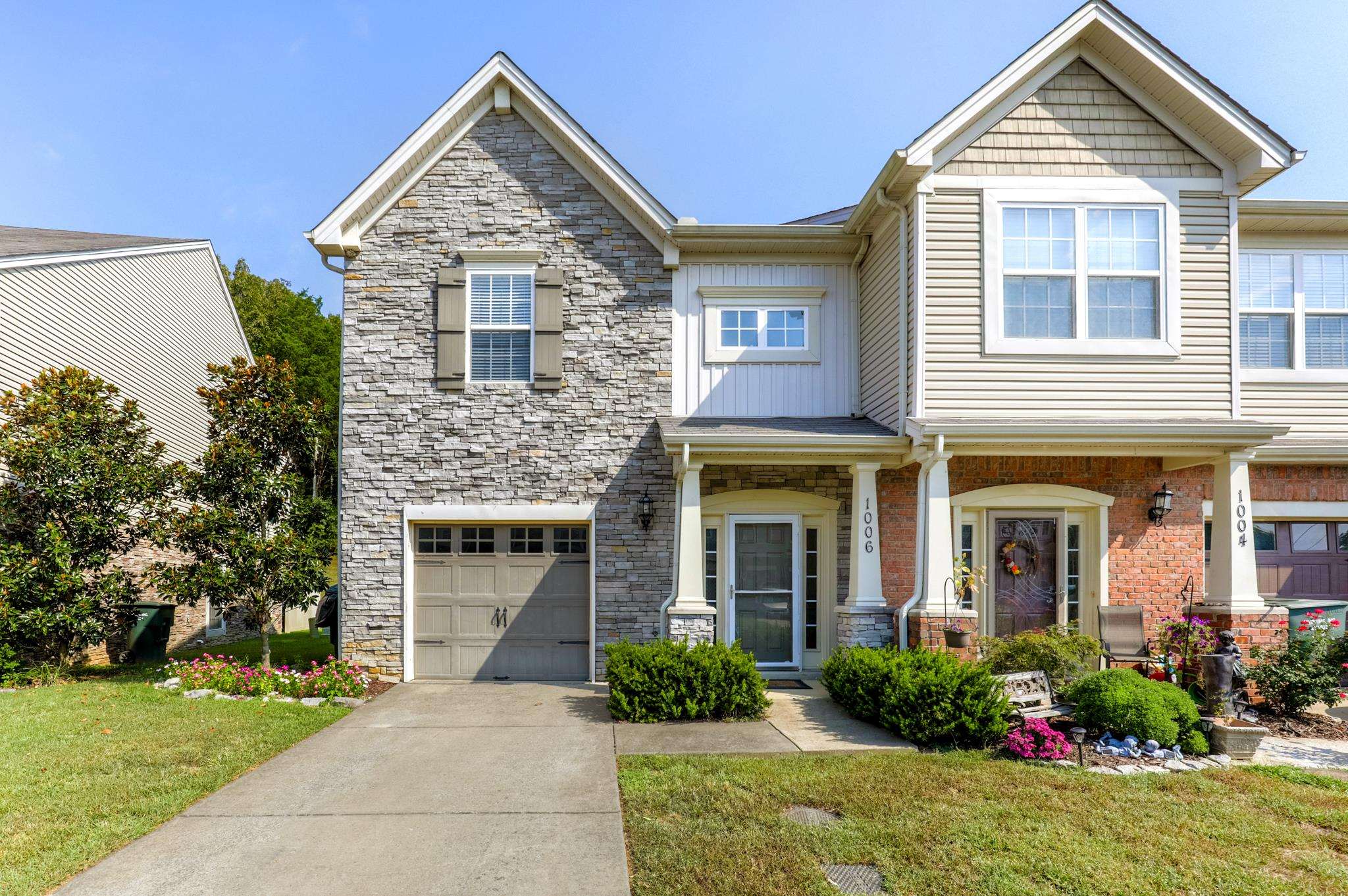 Photo of 1006 Chatsworth Dr  Old Hickory  TN