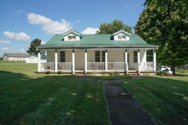 Photo of 25 Peachtree St  Tennessee Ridge  TN