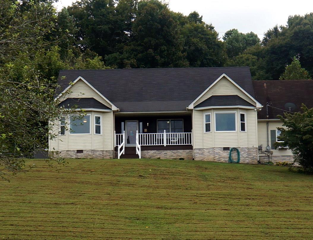 3006 Nicole Rd, Clarksville, TN 37040