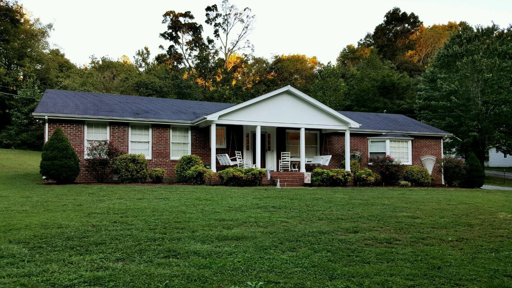 Photo of 1450 Williamson Rd  Goodlettsville  TN