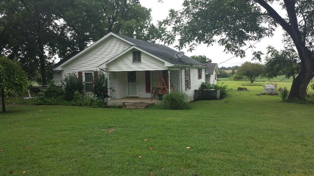 Photo of 3216 Oak Grove Rd  Kenton  TN