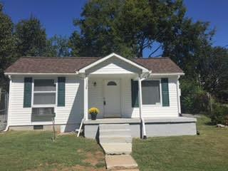 Photo of 1134 Campbell Rd  Goodlettsville  TN