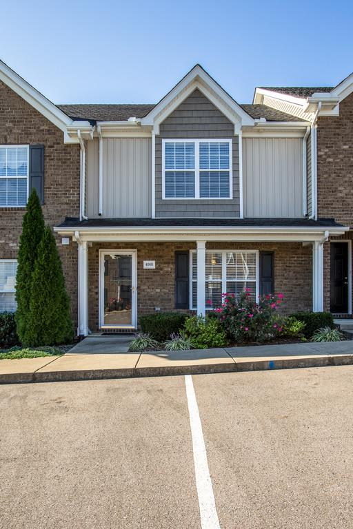 Photo of 4008 Pavati Trace  Spring Hill  TN