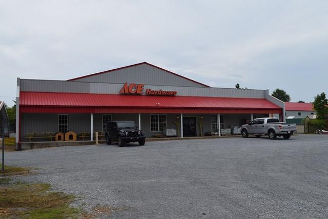 9900 US Highway 70 E, Mc Ewen, TN 37101