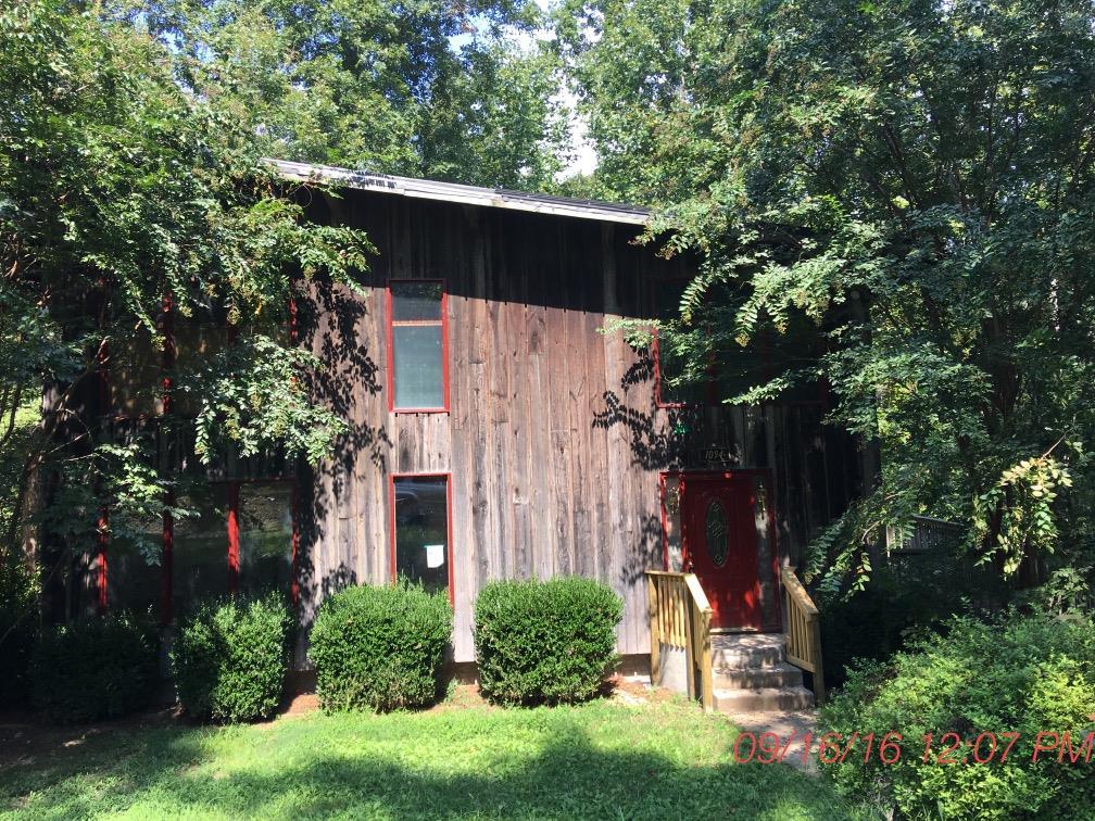 Photo of 1094 Morningside Dr  Kingston Springs  TN