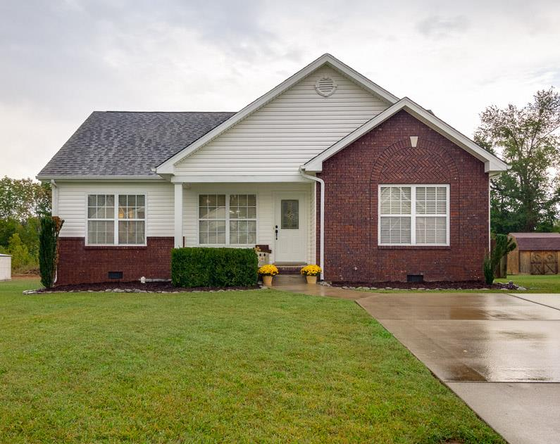 Photo of 6006 Legacy Dr  Springfield  TN