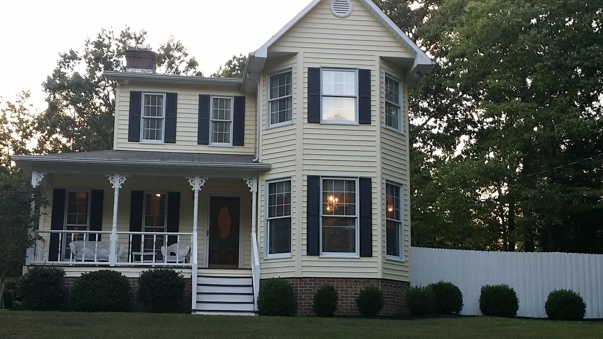 Photo of 24 Sunset Dr  Tracy City  TN